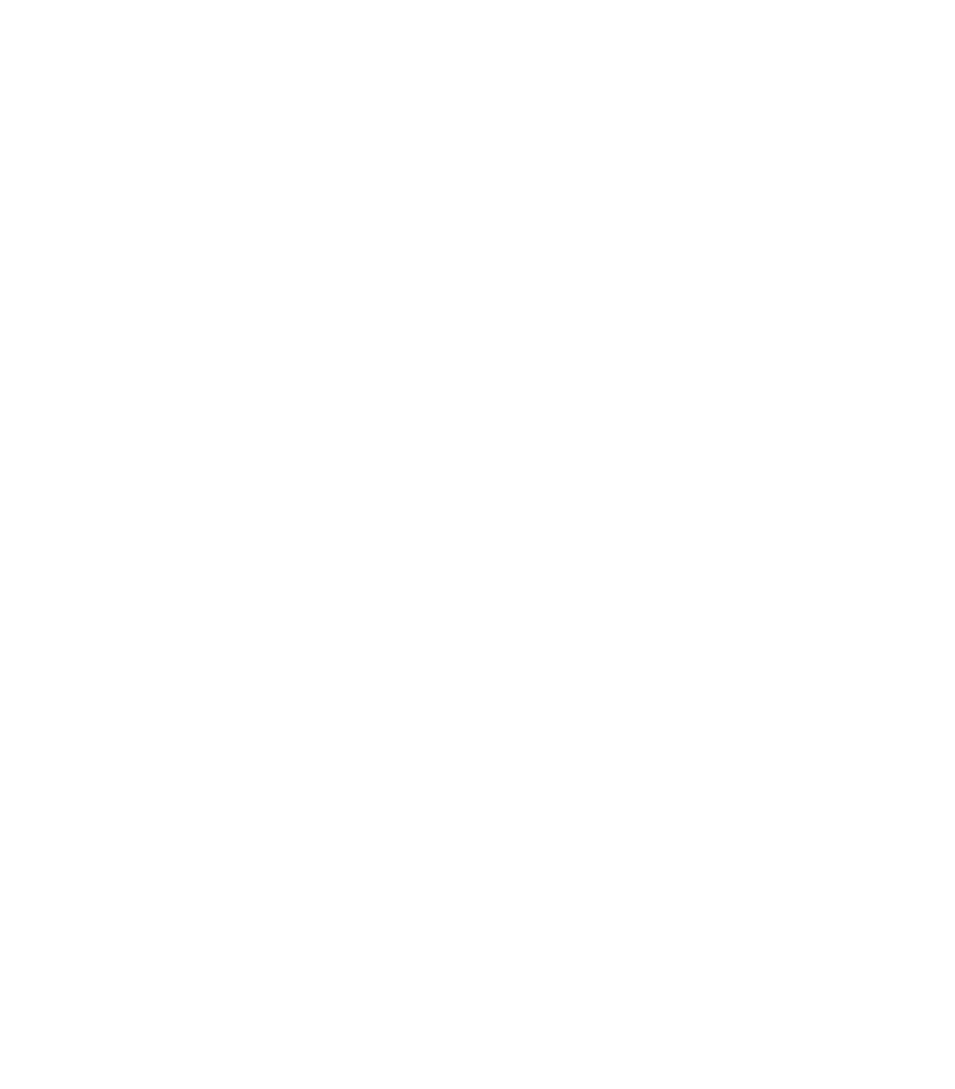 Logo Image for Global Retailing